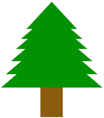 drawing trees in powerpoint 2011 for mac