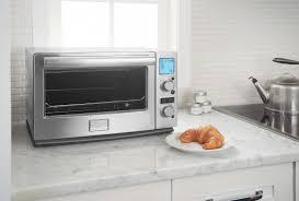 kitchen modern toaster oven target for best kitchen appliance