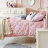childrens bedroom furniture kids bedroom accessories m u0026s