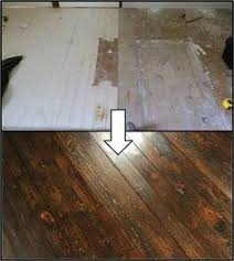 how to remove carpet and refinish wood floors part 1 woods