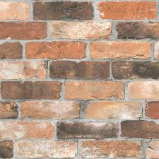 a street prints reclaimed bricks wallpaper 2701 22300