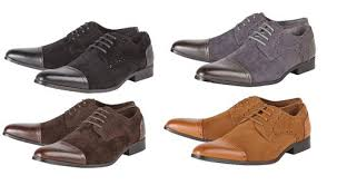 wedding shoes office buy mens smart wedding shoes italian oxford formal office casual
