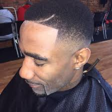devine creations barbershop home facebook