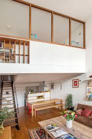 bureau logement chambre amenager une mezzanine les meilleures idees la categorie