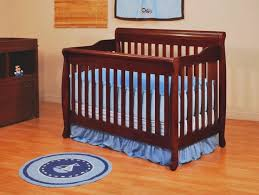 Converting Graco Crib To Toddler Bed How To Convert Graco Crib To Toddler Bed Converting A Crib Into