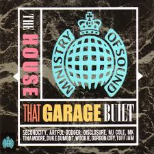 ministry of sound tmf 2 0