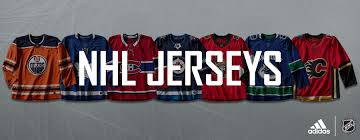 nhl jerseys for sale online pro hockey life