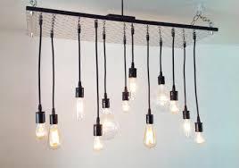 round chandelier light lighting industrial chandelier rustic lighting amazing