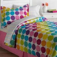 Polka Dot Bed Set Polka Dot Comforter Set Bedding Amazing Img61mjpg 6