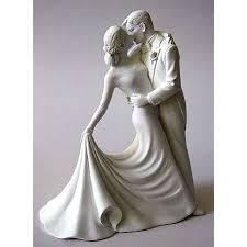 porcelain wedding cake toppers porcelain wedding cake toppers wedding cakes wedding ideas and