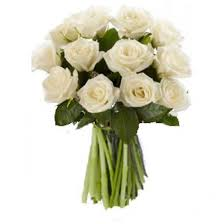 roses online buy white roses bouquet online send to lebanon delivery same day