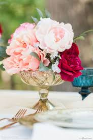 491 best wedding centerpieces images on pinterest amber flowers