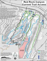 Steamboat Trail Map Steamboat Springs Trail Map Co Skiing Best Of Colorado Gongsa Me