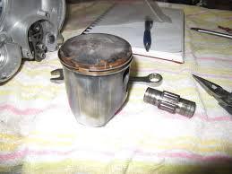 100 2011 ktm 250 sx service manual moose master cylinder