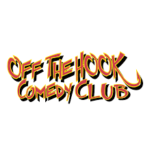 spirit halloween in store coupon 2015 home off the hook comedy club