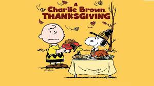 thanksgiving wall papers thanksgiving day charlie brown