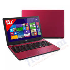 pc portable acer aspire v5 ordinateur portable acer aspire pc portable acer aspire e5 772 50a2