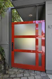 best paint for front door living room the 6 absolute best paint colors for your front door