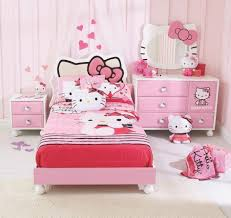 Babies R Us Toddler Bed Contemporary Toddler Bed Ideas U2014 Room Decors And Design