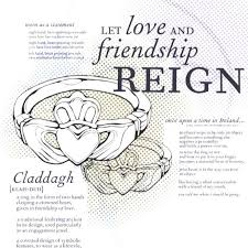 claddagh ring meaning 33 best we claddagh images on claddagh rings