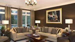 appreciationofbeauty living room color idea tags colors for