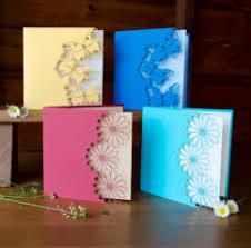 home design greeting card making ideas decoration ideas birthday