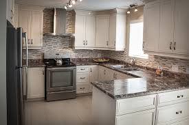 dessus de comptoir de cuisine pas cher dessus de comptoir de cuisine pas cher maison design bahbe com