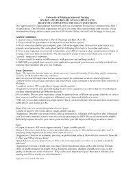 100 Np Resume Nurse Practitioner Essay Examples Of Nursing by Esl Dissertation Results Editor Service For Masters Sample Cover