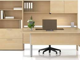 Cubicle Layout Ideas by Office Design Office Cubicle Layout Ideas Wonderful Cubicles