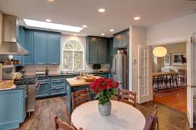 White And Blue Kitchen Cabinets Tremendous Cheap Blue Vases In Bulk Decorating Ideas Gallery In