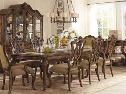 Solid Wood Kitchen Table Sets by Kitchen Chairs Beautiful Wooden Kitchen Table Chairs Solid
