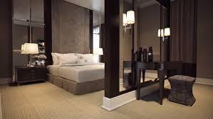 Bedroom Design Kuala Lumpur The Ritz Carlton Kuala Lumpur