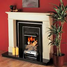 nagle fireplaces stove fireplace www naglefireplaces com marble renoir