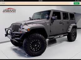 jeep rhino liner what paint job is this jeep wrangler forum