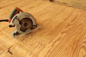 gorgeous floor repair floor repair service home office