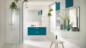 Premier Bathroom Furniture by Bespoke Storage Modules For Your Bathroom Schmidt