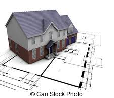 house layout clipart house plans illustrations and stock art 23 120 house plans