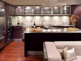 design a small kitchen small design ideas stainless steel grill