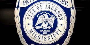 arrest warrant for former jackson police officer rescinded