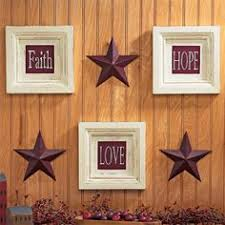 country home wall decor zspmed of country wall decor amazing on home decorating ideas with