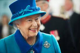 Queen Elizabeth 2 Queen Elizabeth U0027s Income Is Set To Surpass 100 Million Fortune