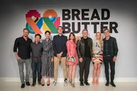 zalando si e social bread butter nel evento di settembre zalando schiera anche