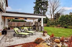guy fieri outdoor kitchen design kitchen design ideas