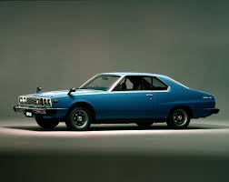 nissan skyline hr31 gts x 1977 nissan skyline 2000gt es khgc210 cars carros pinterest