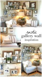 Hanging Pictures Without Frames Collection Of Hanging Pictures Without Frames All Can Download