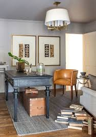 interior designer crush sean anderson of sean anderson design