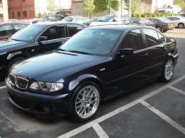 2001 bmw 330ci convertible specs bmw bmw 330ci for sale 330ci engine 2001 bmw 330ci bmw e46 330ci
