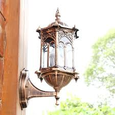 retro outdoor light fixtures antique outdoor lighting fixtures eeca4bd2aaa3 retro exterior light