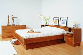 Swedish Bedroom Furniture Crazyspielercom - Scandinavian design bedroom furniture