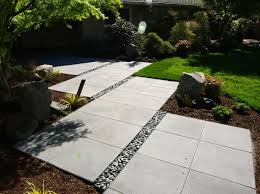 architecture slabs great for modern patios and paths http www